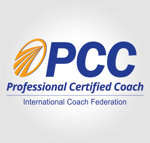 PPC Professional Certified Coach - Institutional Coach Federation